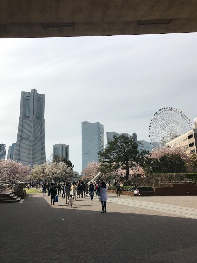 f:id:sukosimo_samuku_nice:20180401201821j:image