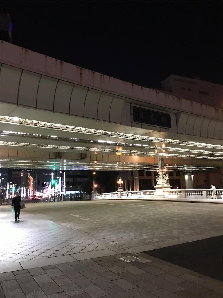f:id:sukosimo_samuku_nice:20180507224428j:image
