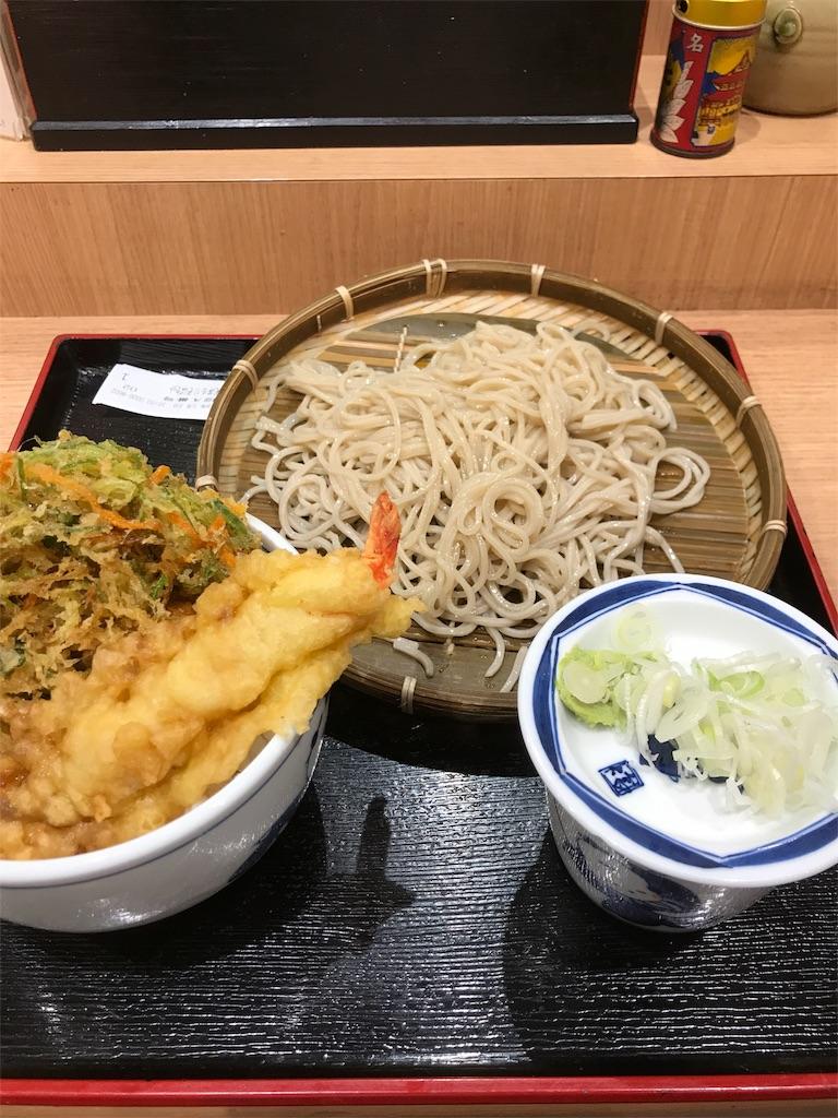 f:id:sukosimo_samuku_nice:20180509215423j:image