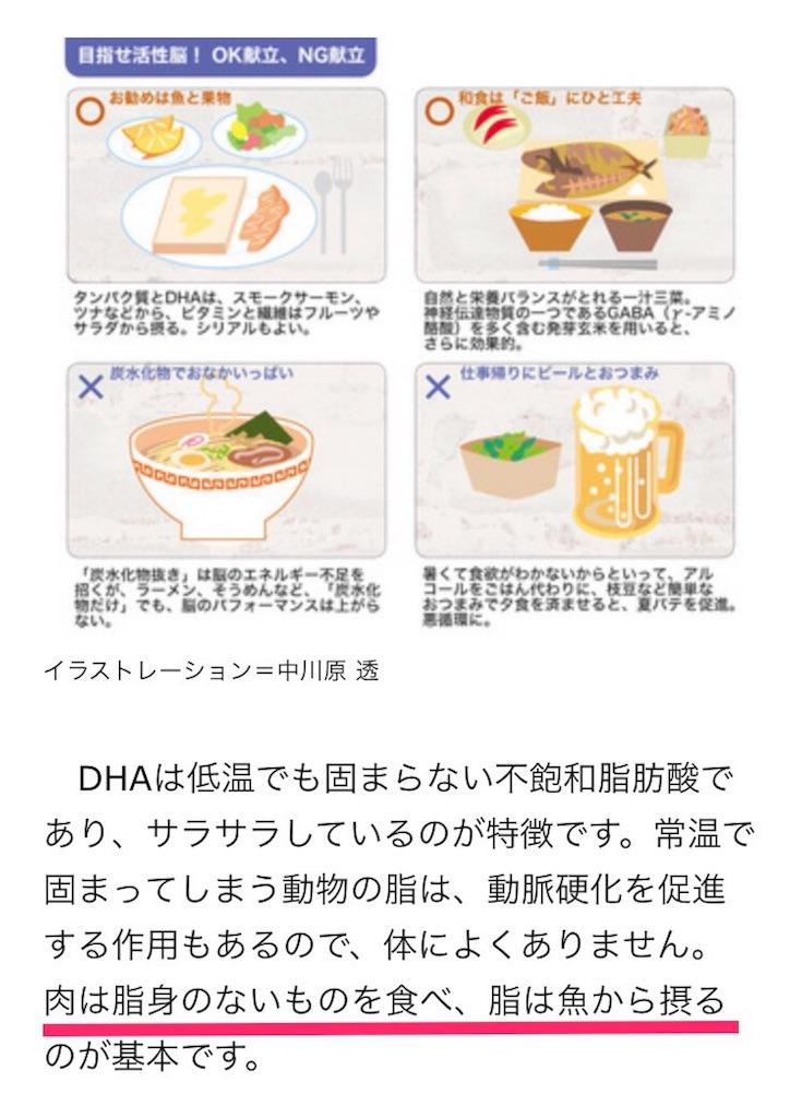f:id:sukosimo_samuku_nice:20180530104407j:image