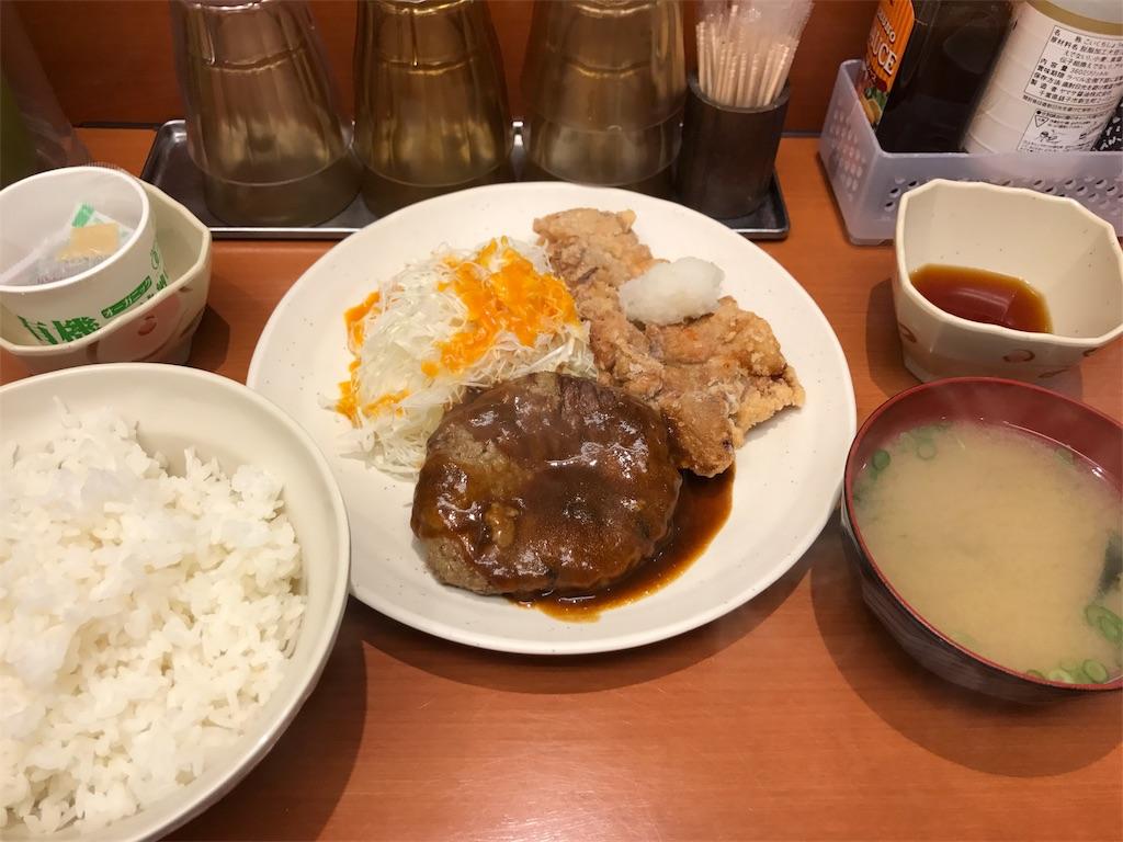 f:id:sukosimo_samuku_nice:20180705015847j:image