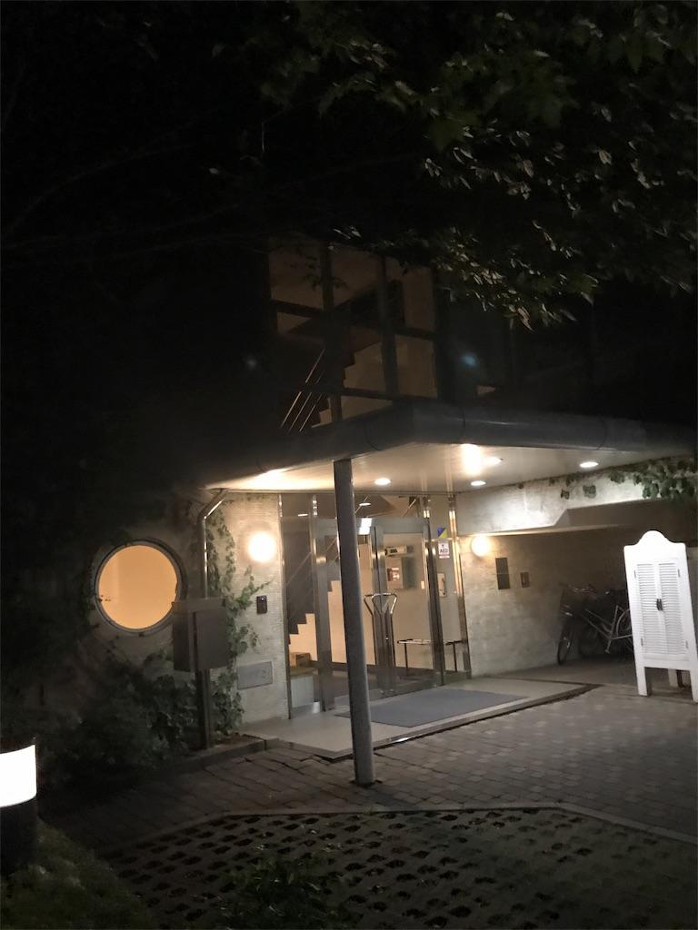 f:id:sukosimo_samuku_nice:20180719001145j:image