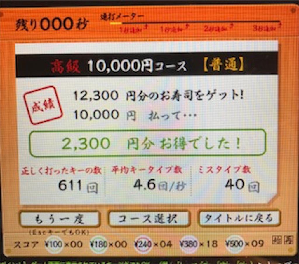 f:id:sukosimo_samuku_nice:20190131235231j:image