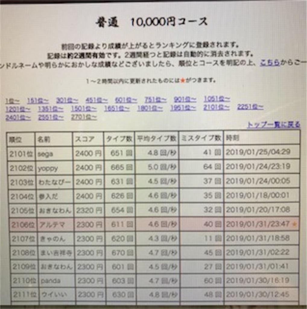 f:id:sukosimo_samuku_nice:20190131235255j:image