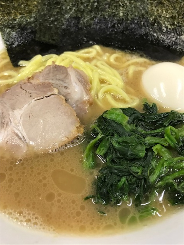 f:id:sukosimo_samuku_nice:20190217015909j:image