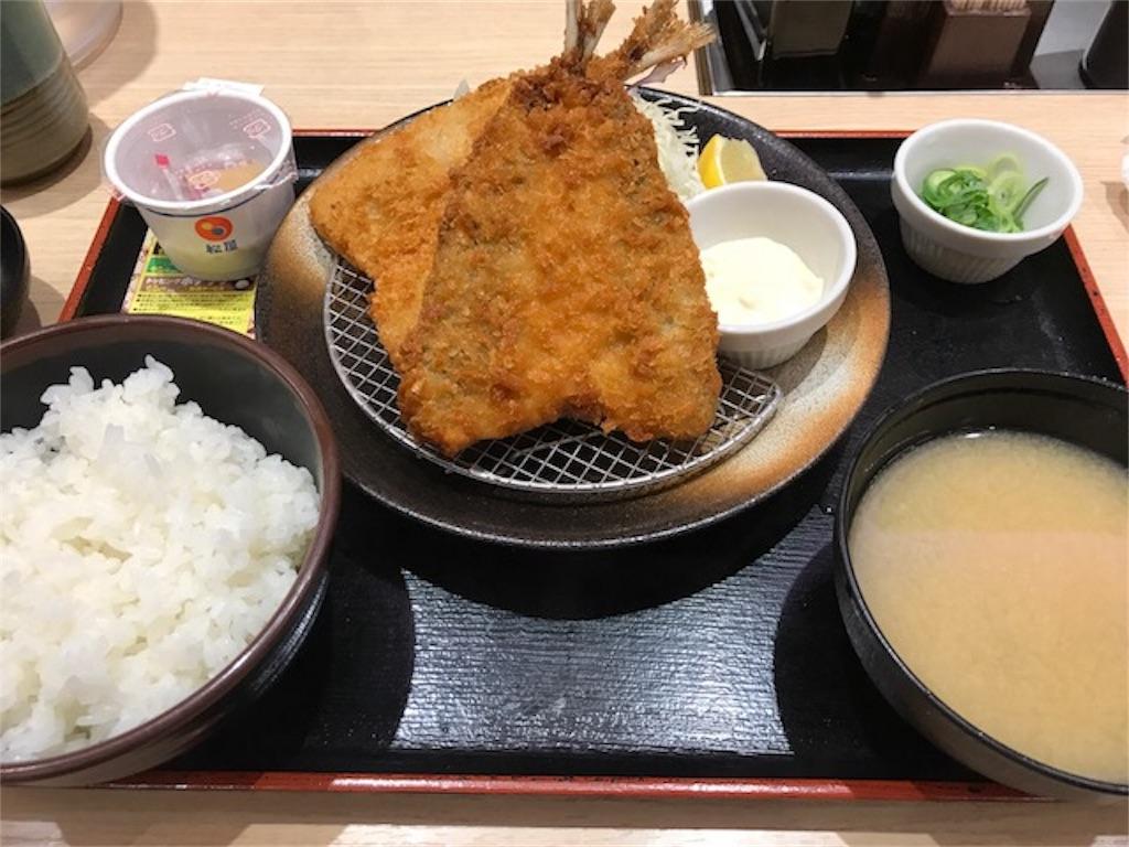f:id:sukosimo_samuku_nice:20190223004151j:image