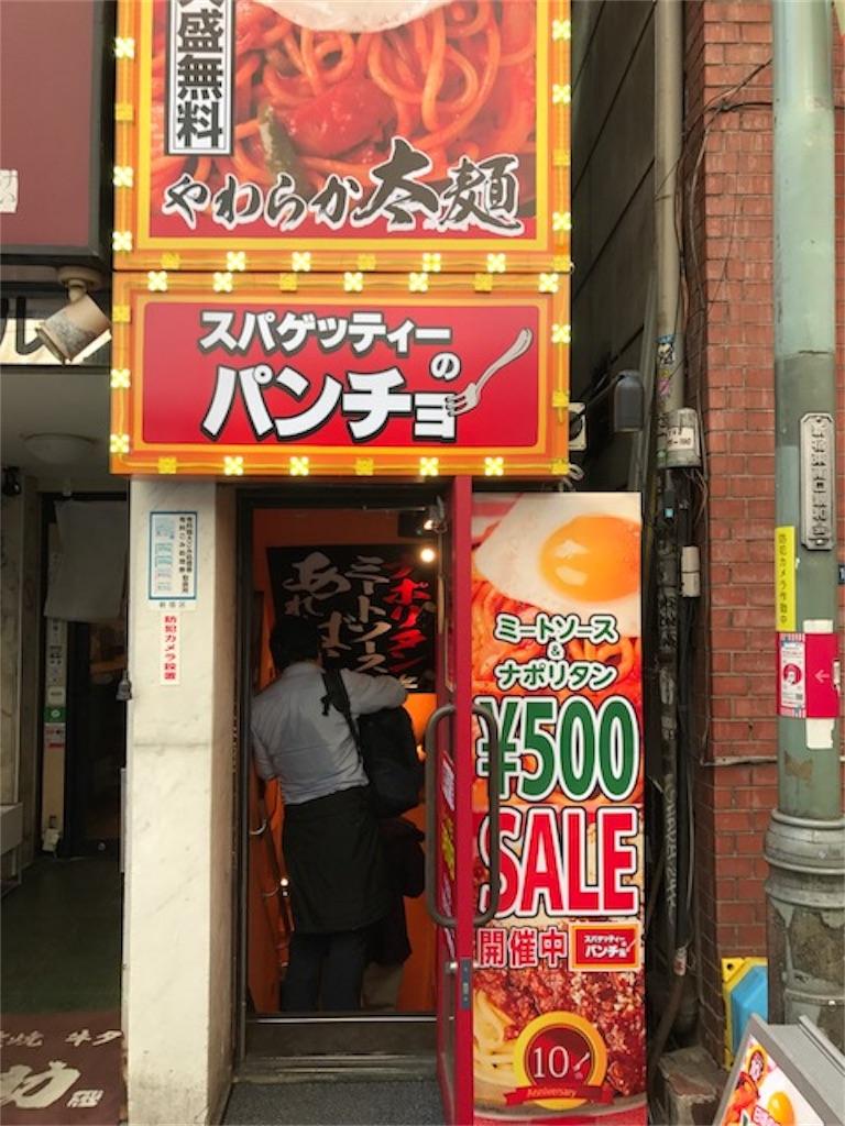 f:id:sukosimo_samuku_nice:20190225063703j:image