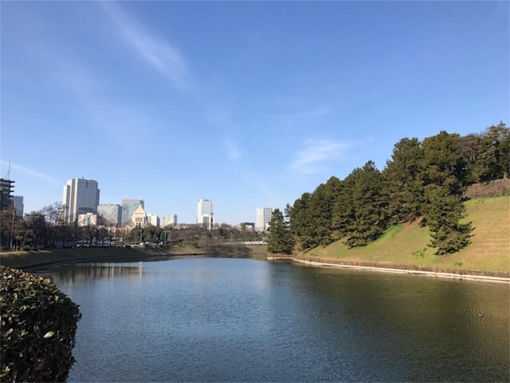 f:id:sukosimo_samuku_nice:20190225090810j:image
