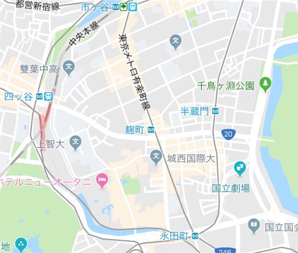 f:id:sukosimo_samuku_nice:20190225100037j:image