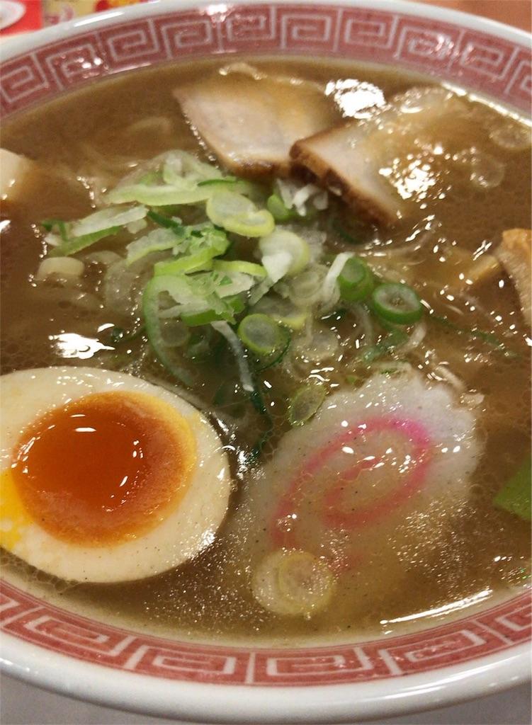 f:id:sukosimo_samuku_nice:20190305005809j:image