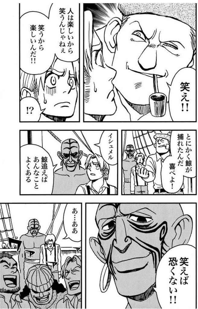 f:id:sukosimo_samuku_nice:20190316012920j:image
