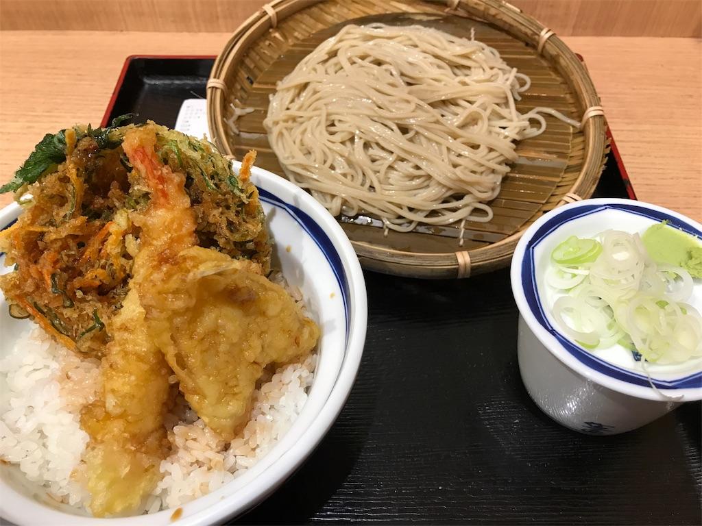 f:id:sukosimo_samuku_nice:20190325180036j:image