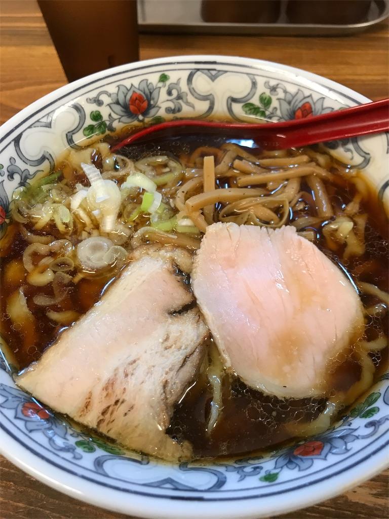f:id:sukosimo_samuku_nice:20190326050456j:image