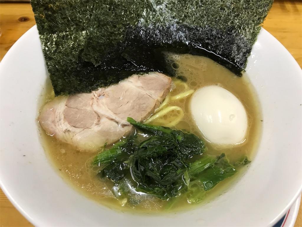 f:id:sukosimo_samuku_nice:20190423010310j:image
