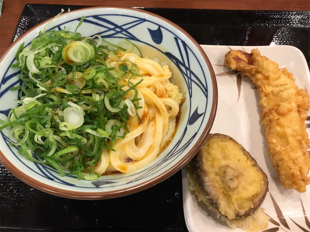 f:id:sukosimo_samuku_nice:20190429225248j:image