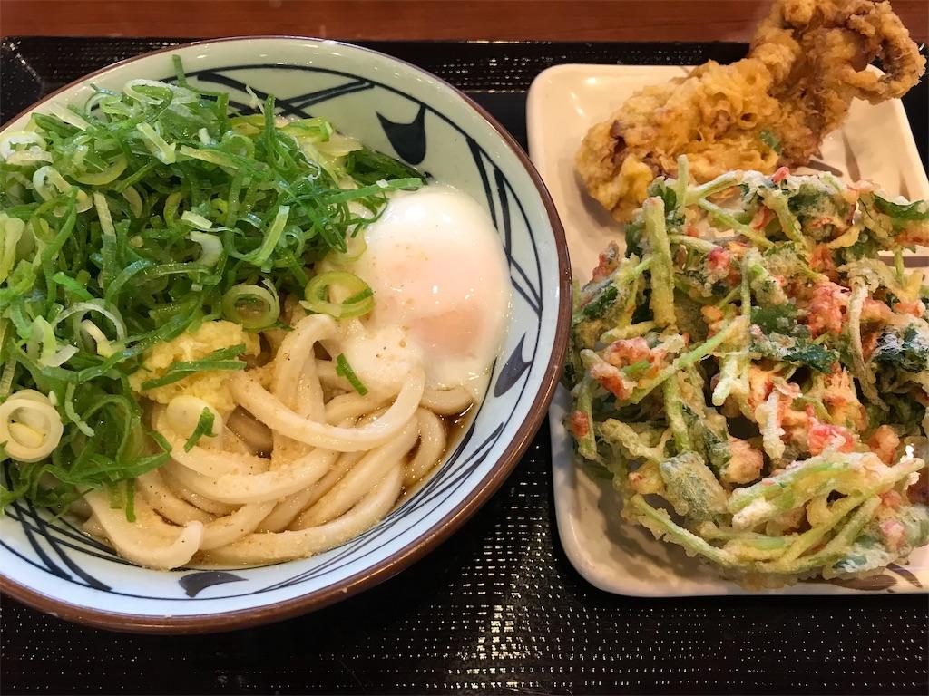 f:id:sukosimo_samuku_nice:20190506184649j:image