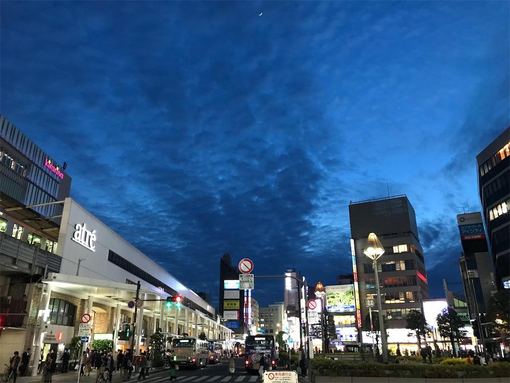 f:id:sukosimo_samuku_nice:20190509195013j:image