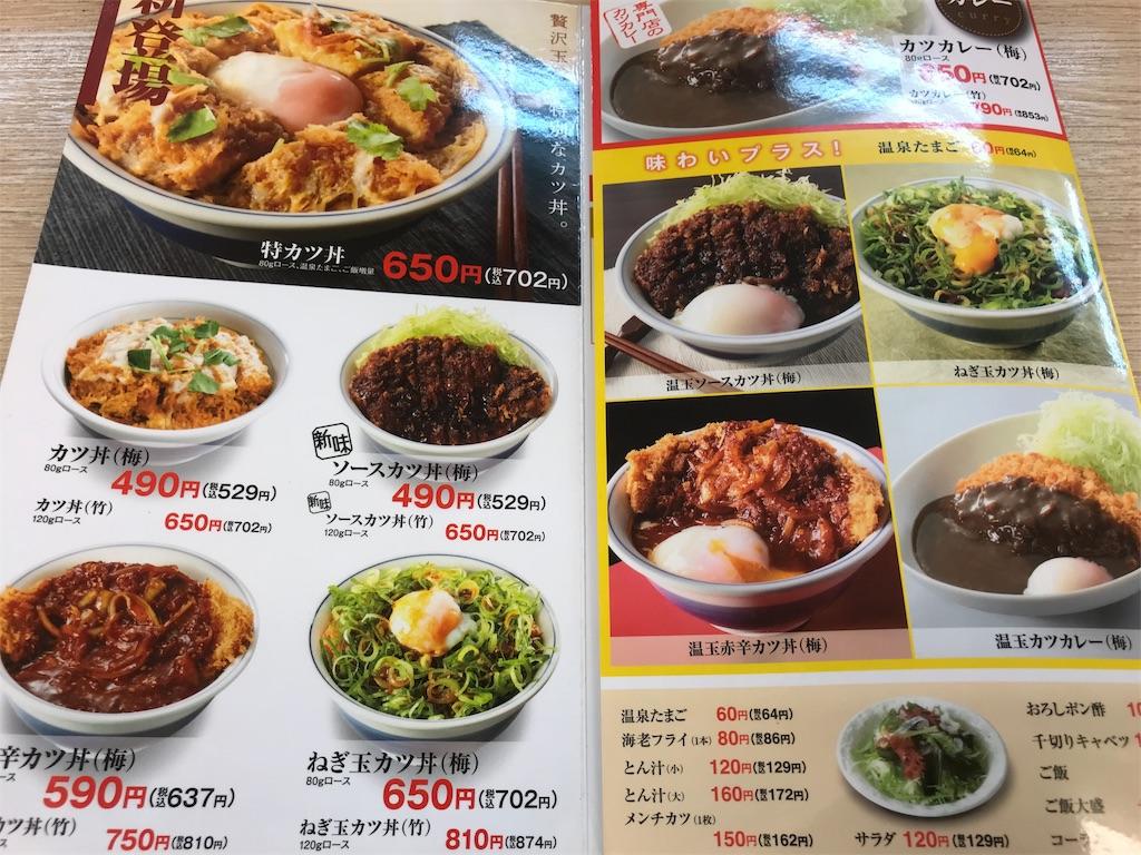 f:id:sukosimo_samuku_nice:20190525232434j:image