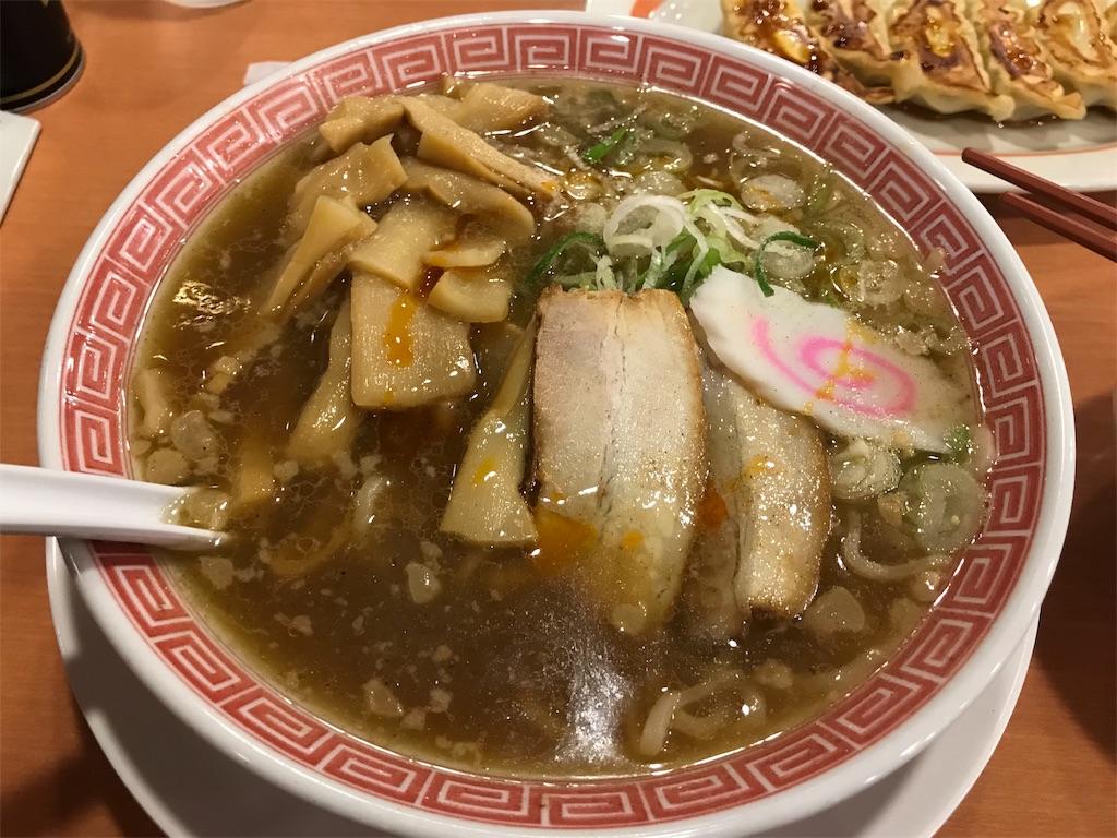 f:id:sukosimo_samuku_nice:20190527233451j:image