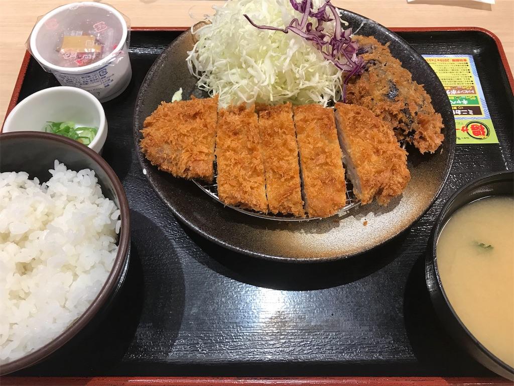 f:id:sukosimo_samuku_nice:20190605235921j:image