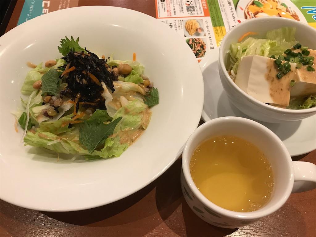 f:id:sukosimo_samuku_nice:20190610004050j:image