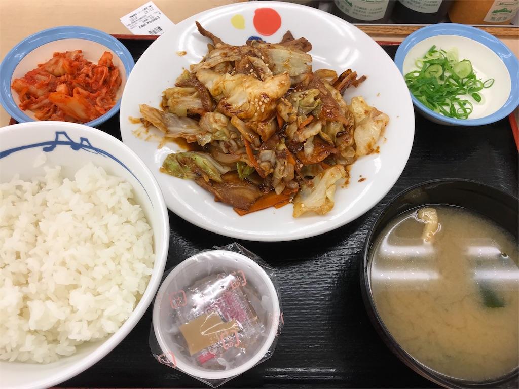f:id:sukosimo_samuku_nice:20190620001542j:image
