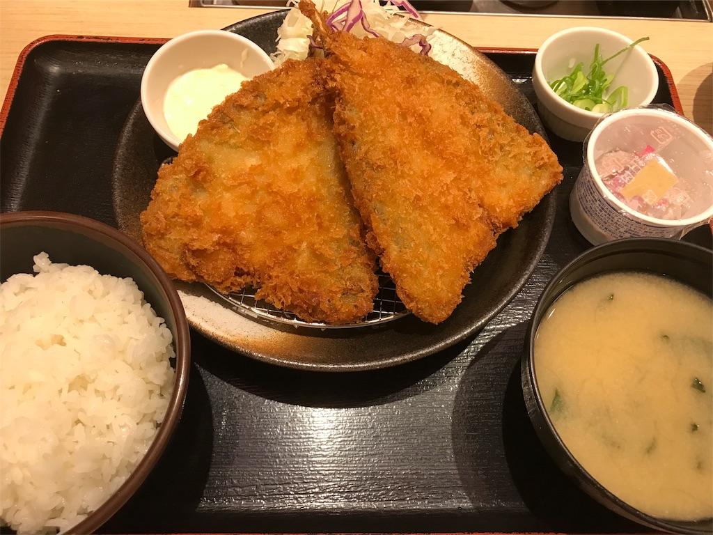 f:id:sukosimo_samuku_nice:20190628002216j:image