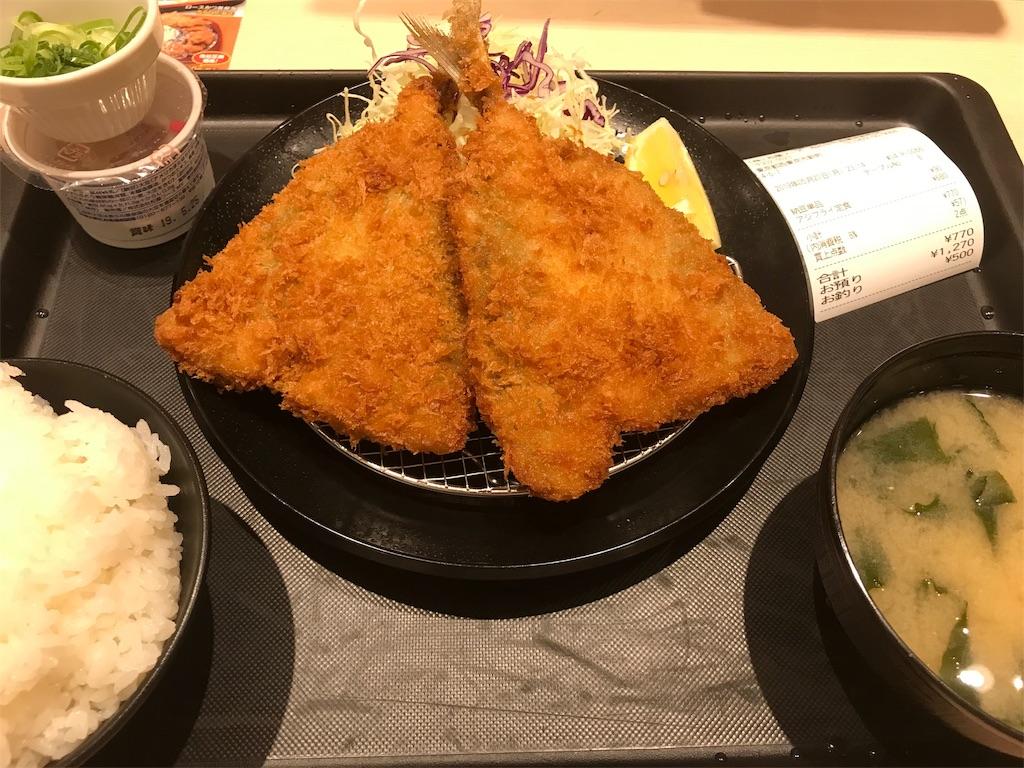 f:id:sukosimo_samuku_nice:20190628002315j:image