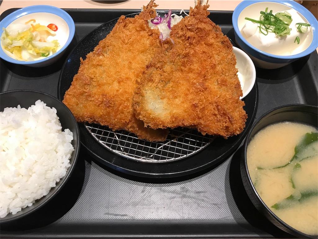 f:id:sukosimo_samuku_nice:20190704000333j:image