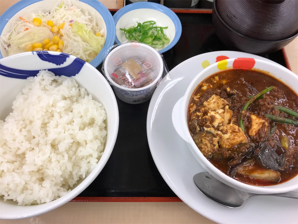 f:id:sukosimo_samuku_nice:20190704000343j:image
