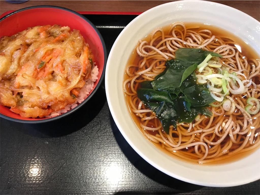 f:id:sukosimo_samuku_nice:20190708131426j:image