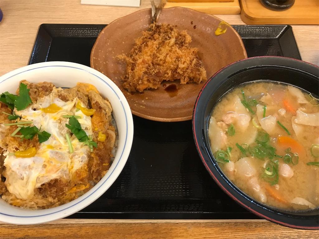 f:id:sukosimo_samuku_nice:20190710010722j:image