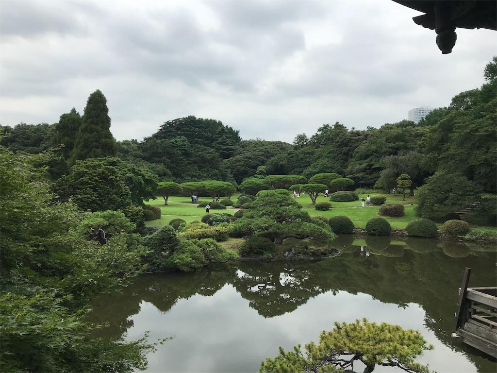 f:id:sukosimo_samuku_nice:20190712114702j:image