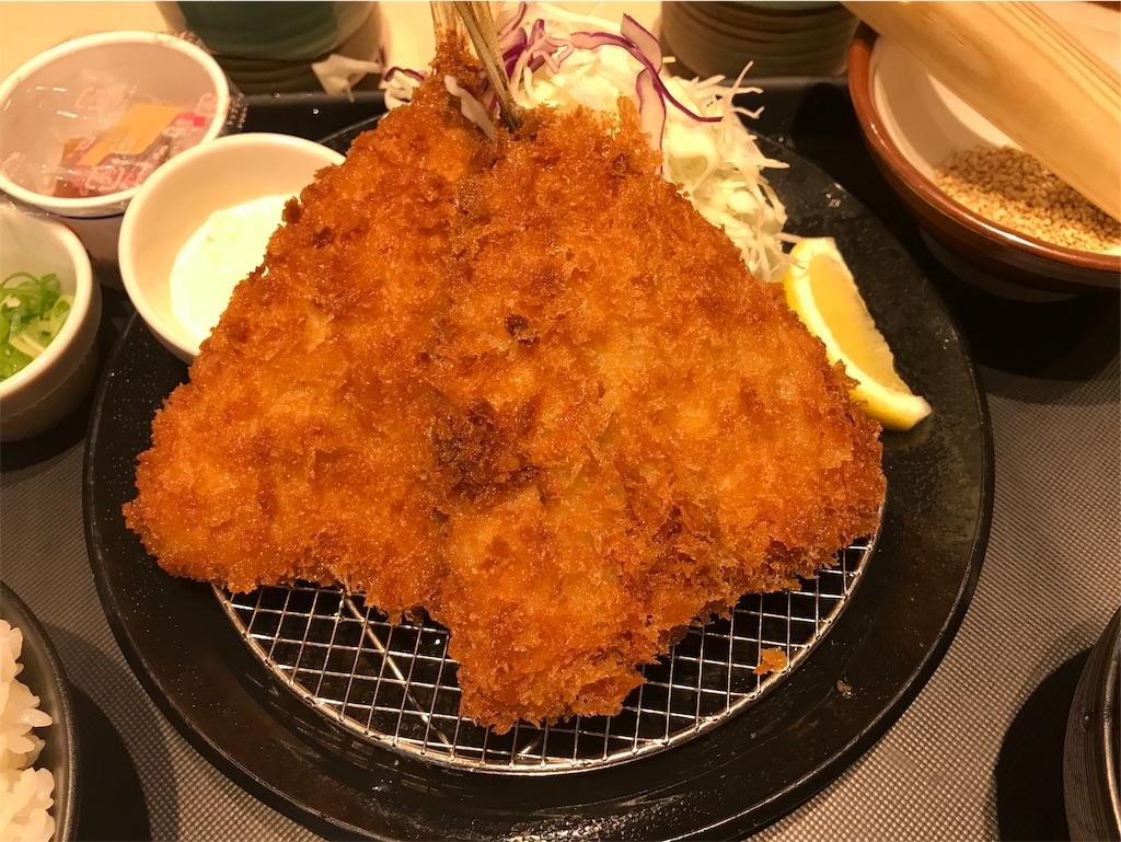 f:id:sukosimo_samuku_nice:20190713012526j:image