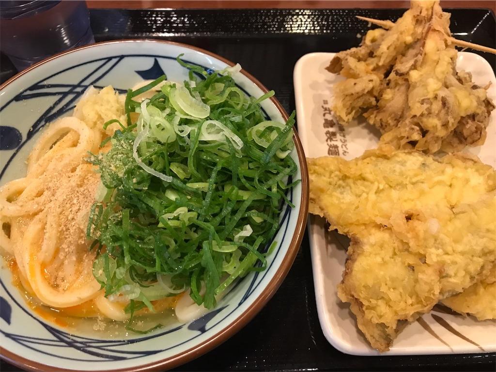 f:id:sukosimo_samuku_nice:20190716233248j:image