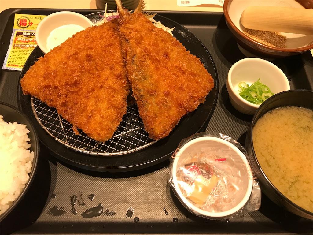 f:id:sukosimo_samuku_nice:20190722231803j:image