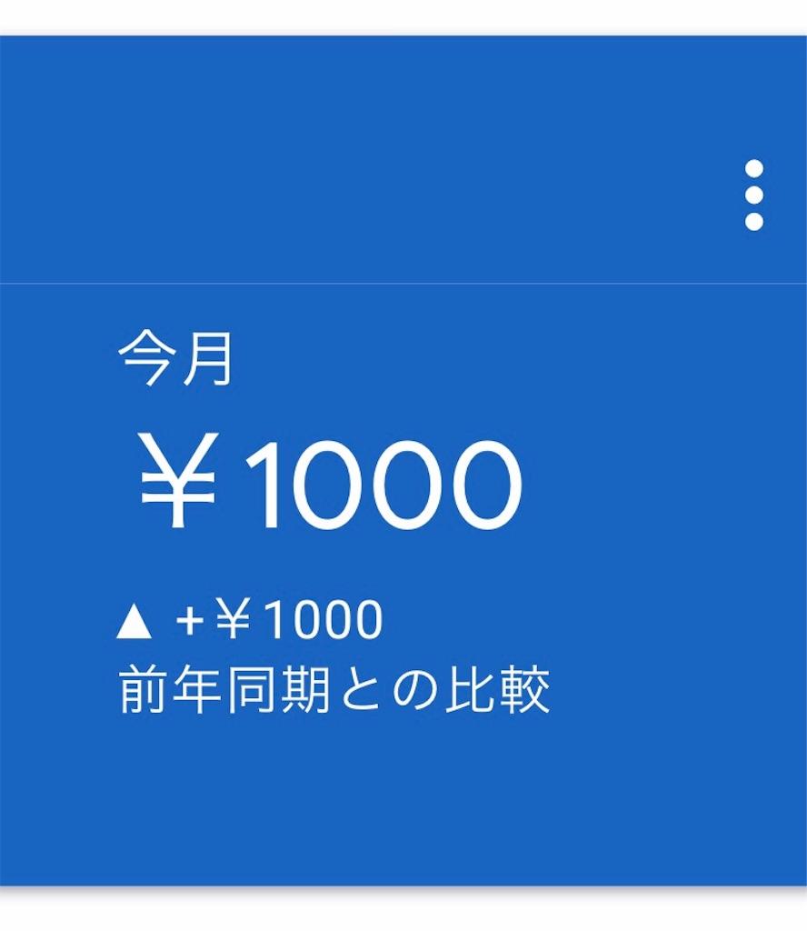 f:id:sukosimo_samuku_nice:20190801021314j:image