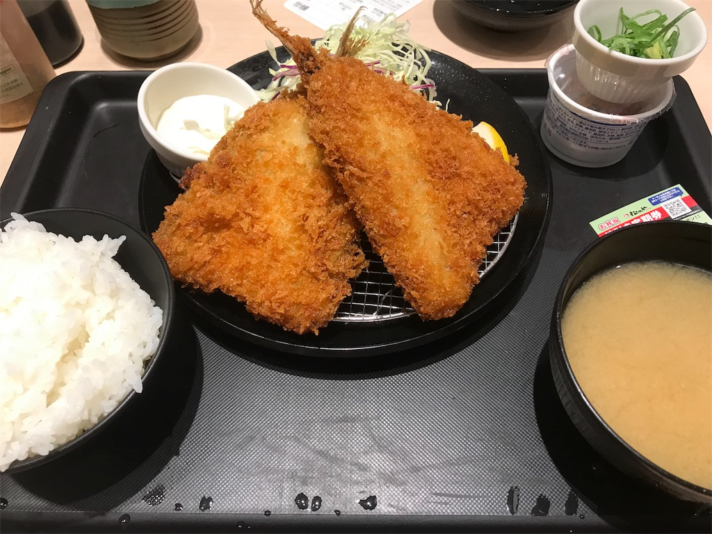 f:id:sukosimo_samuku_nice:20190814162651j:image