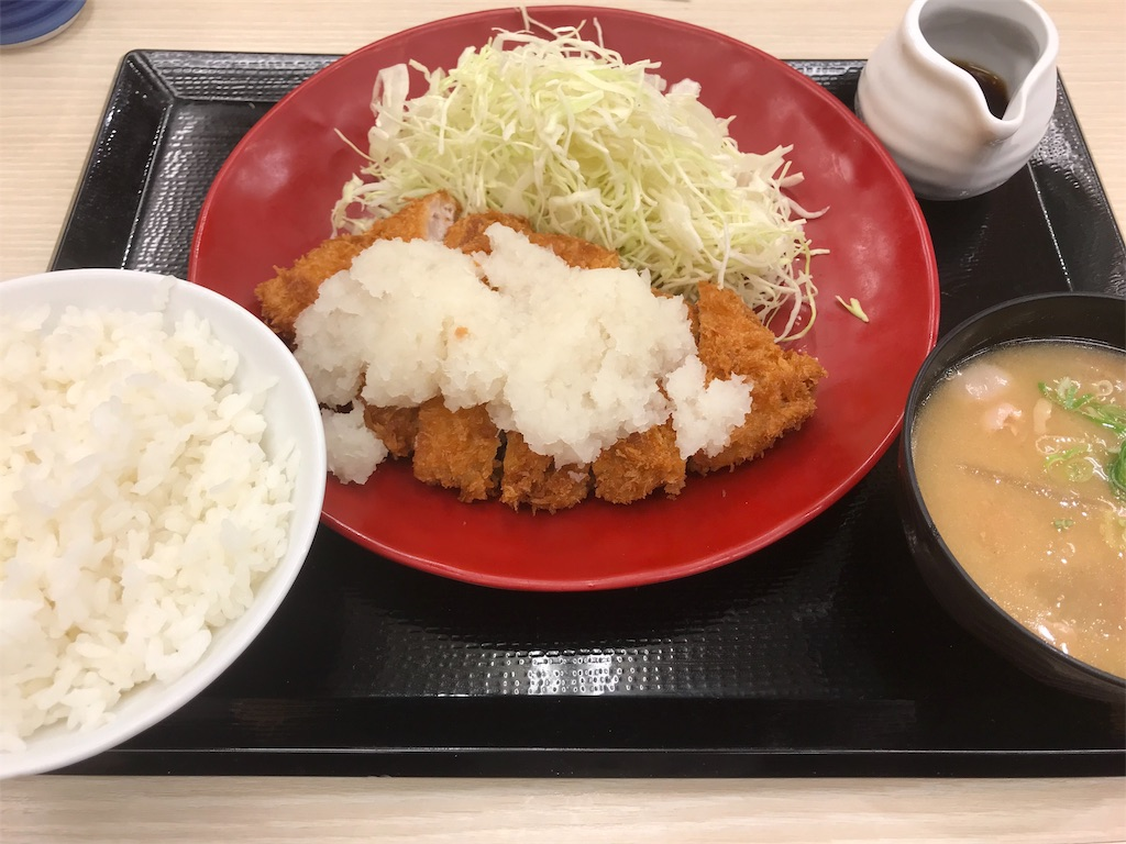 f:id:sukosimo_samuku_nice:20190815233759j:image