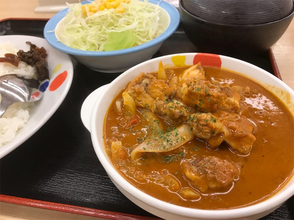 f:id:sukosimo_samuku_nice:20190819233837j:image