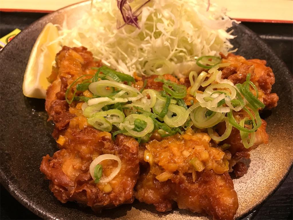 f:id:sukosimo_samuku_nice:20190901233154j:image