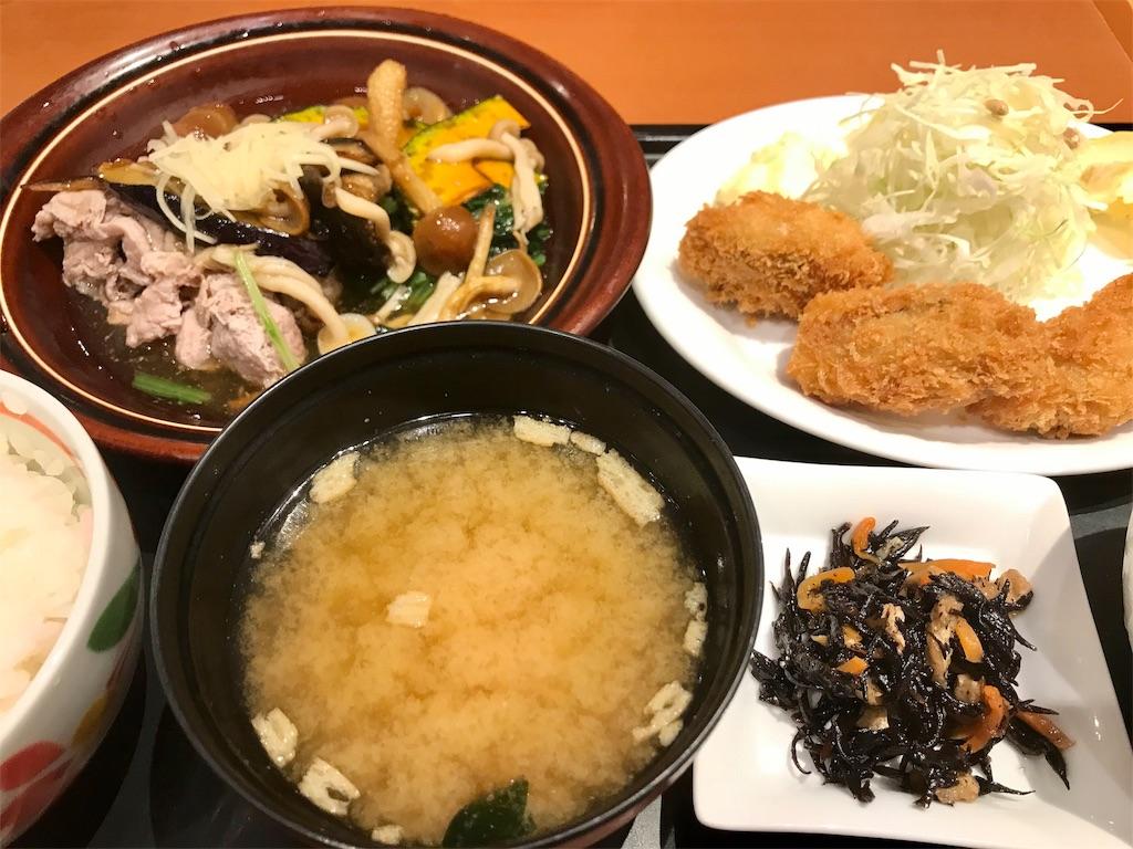 f:id:sukosimo_samuku_nice:20191001013206j:image
