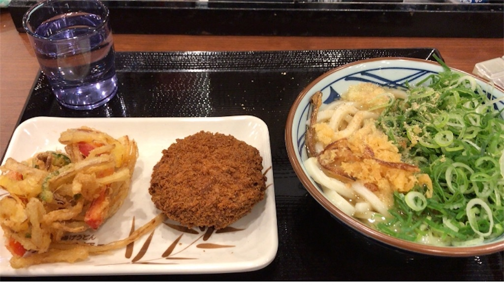 f:id:sukosimo_samuku_nice:20191129135326j:image