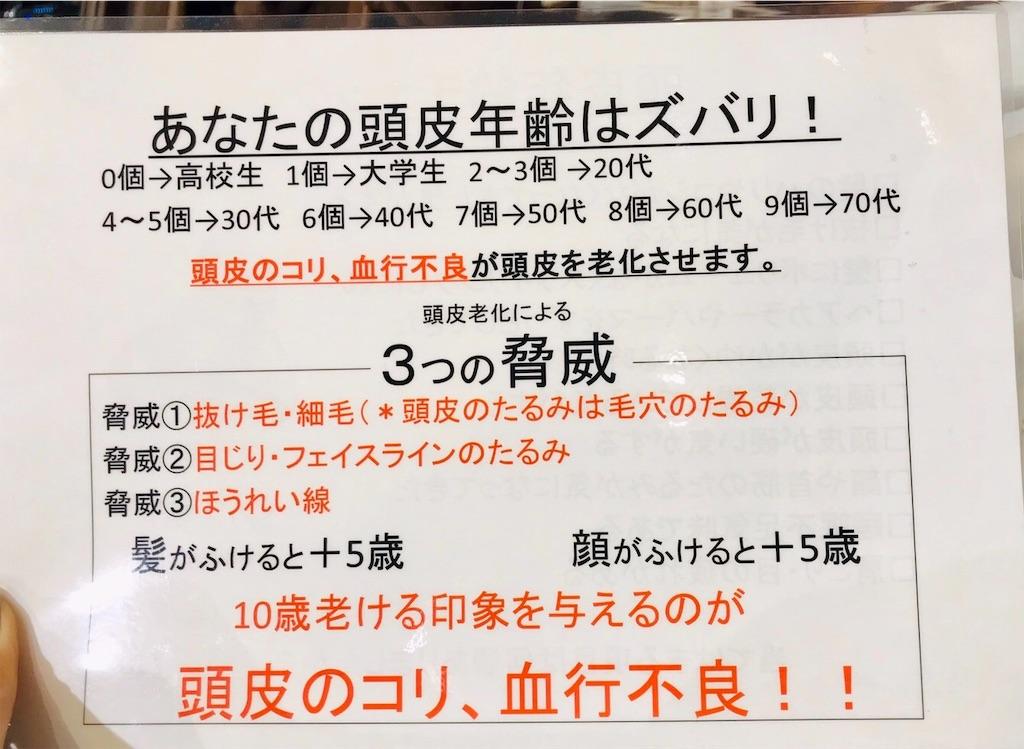 f:id:sukosimo_samuku_nice:20191203125414j:image