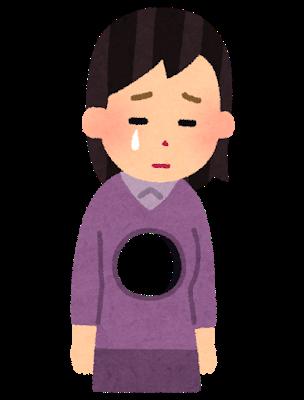 f:id:sukosimo_samuku_nice:20191217010800p:plain