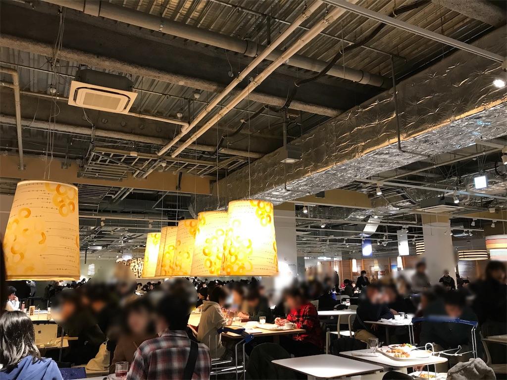 f:id:sukosimo_samuku_nice:20200212095159j:image