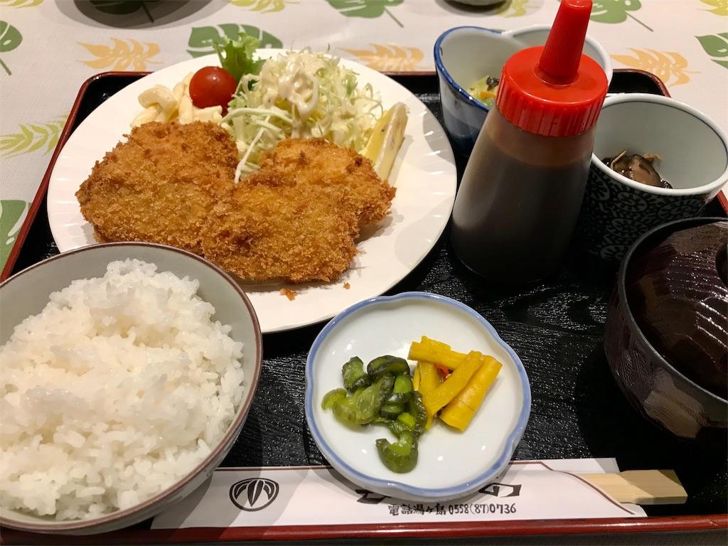 f:id:sukosimo_samuku_nice:20200224231230j:image