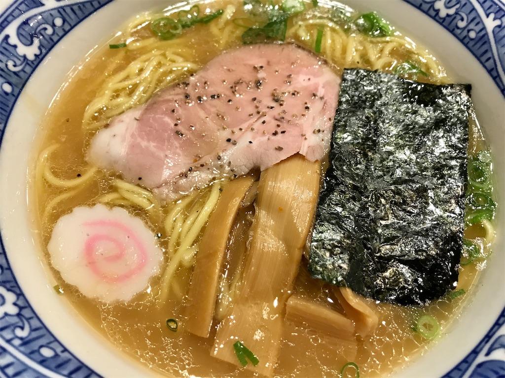 f:id:sukosimo_samuku_nice:20200301015420j:image
