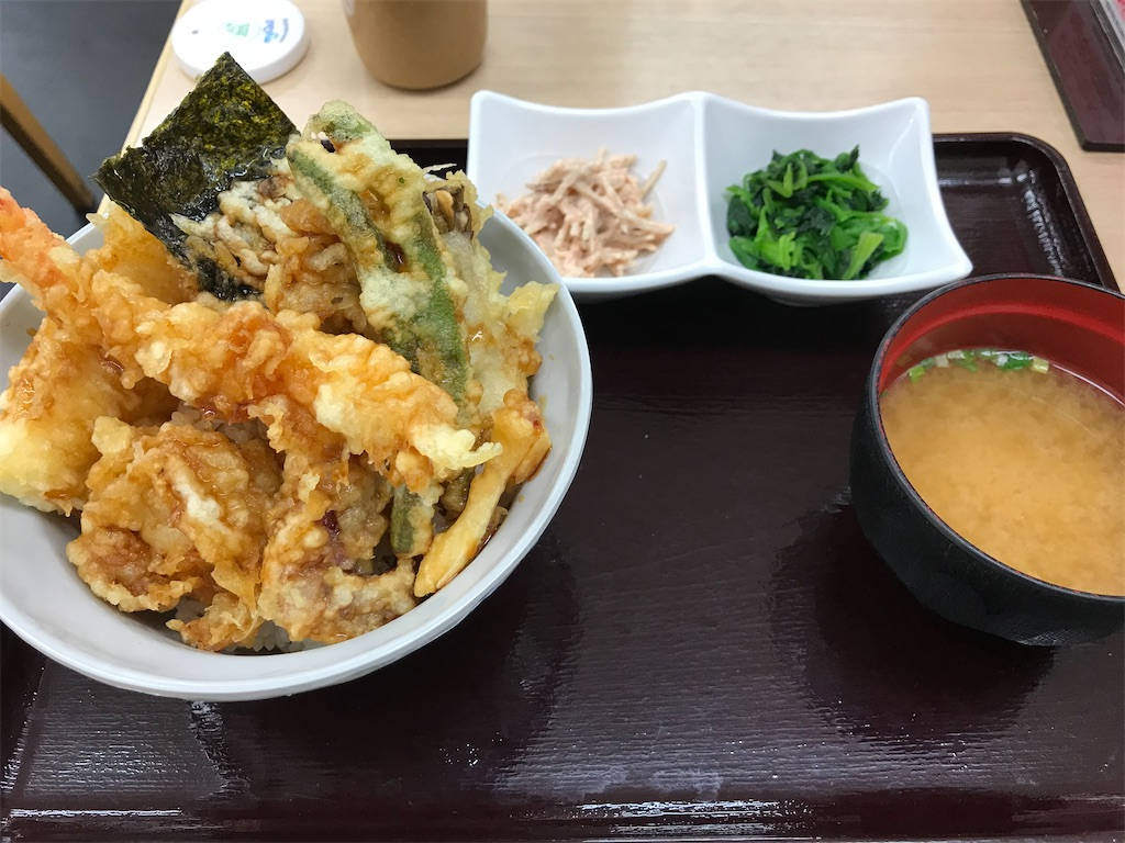 f:id:sukosimo_samuku_nice:20200312024643j:image