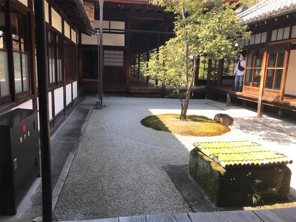f:id:sukosimo_samuku_nice:20200319132758j:image